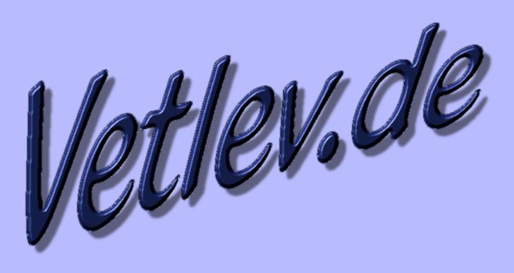 http://www.vetlev.de/logo-vetlev-004.jpg